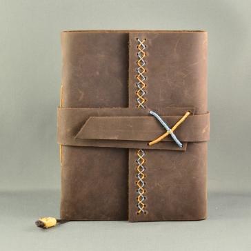 Book Arts & Journals